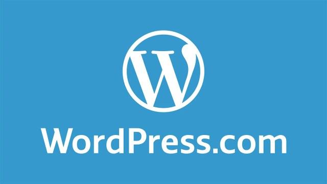 WordPress.com - Review 2020 - PCMag India