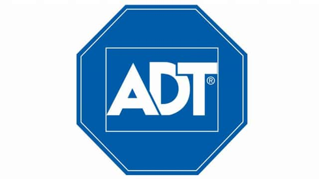 Adt Pulse Cost