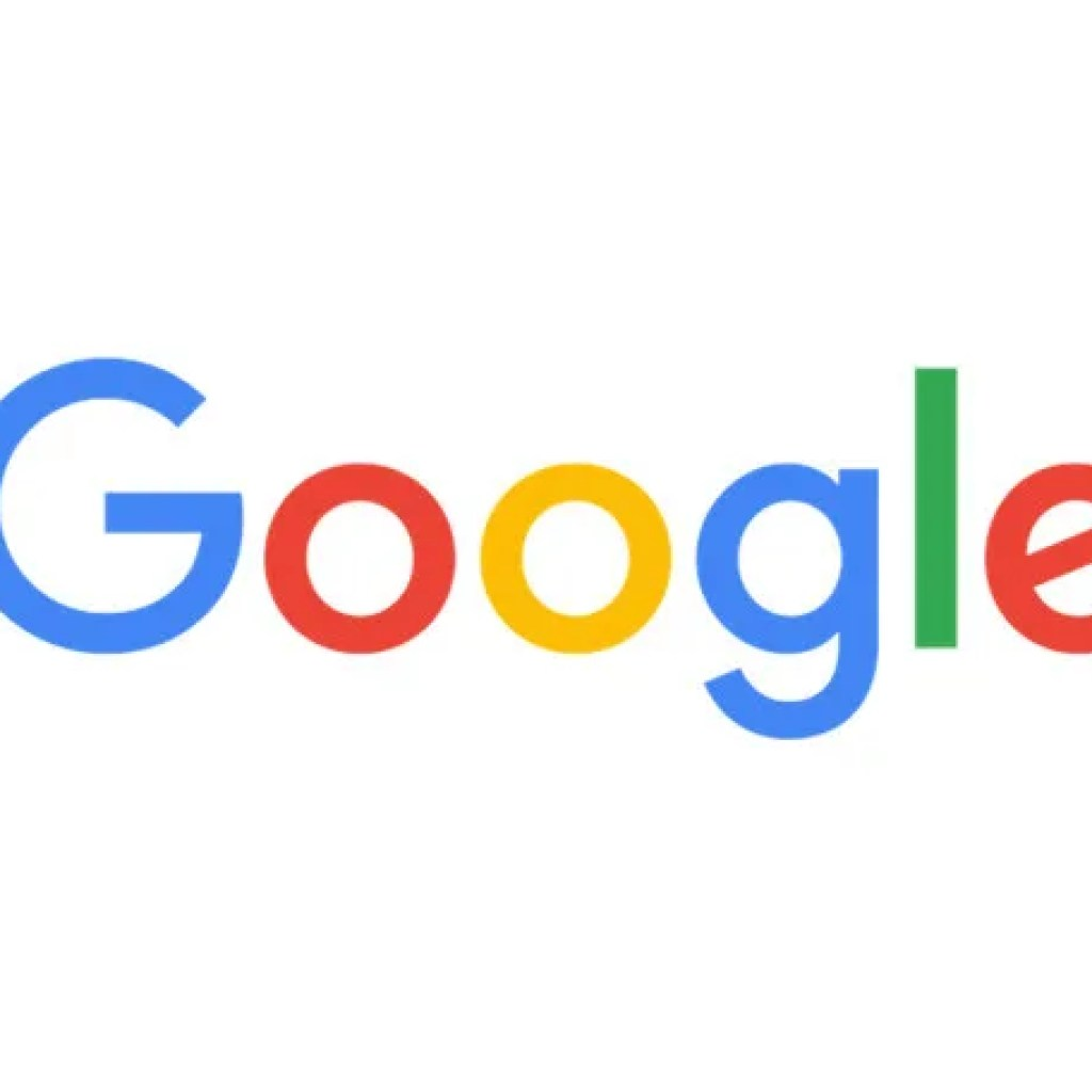 Migrating to Google Apps