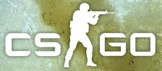 serveur linux counter-strike : global offensive