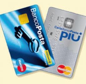 Carta Di Credito Bancoposta Piu Dinero Movil Bbva