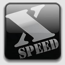 xSpeedPlayerアイコン画像