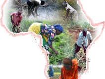 farming_africa_small