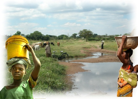 ax revenue could fund argicultural, health and infrastructure projects in Africa