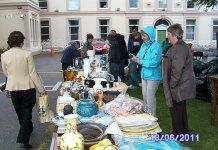 parish-bazaar-2011