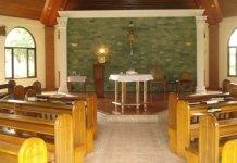 silang-chapel-sept-2010