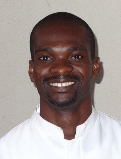 Ogungbe-Fr-Joseph-July-2012