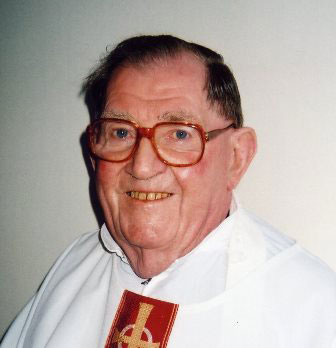 McLaughlin-Fr-Hugh-www