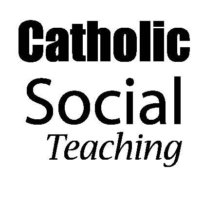 Catolic-Social-Teaching-icon