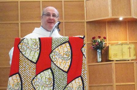 Fr-Kevin-Mulhern-SMA