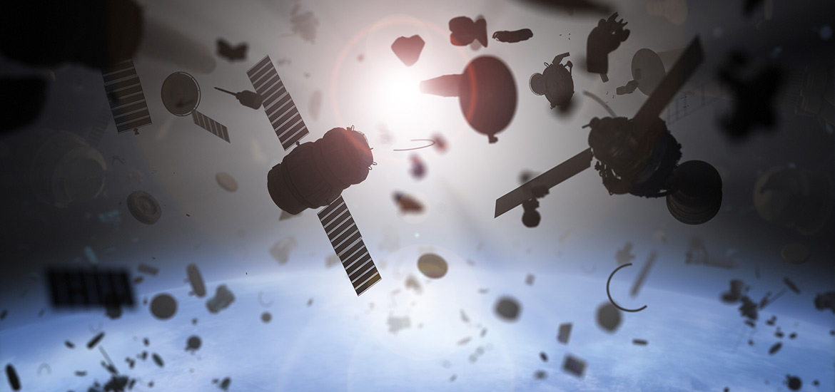 Updates to NASA Procedural Requirements for Limiting ...