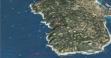 Insight Genesis sammenlægges med C-MAP og giver helt nye kort-muligheder