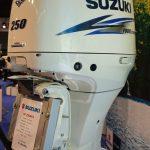 Suzuki Selektiv Rotation – fleksibilitet og tryghed