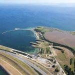 Nord-Europas største lystbådehavn et skridt nærmere