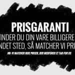 Fluer.dk – seriøst grej til gode priser