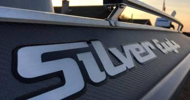 Silver Eagle – elegant og prisbelønnet allroundbåd