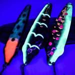 UV-Farver fra Rhino