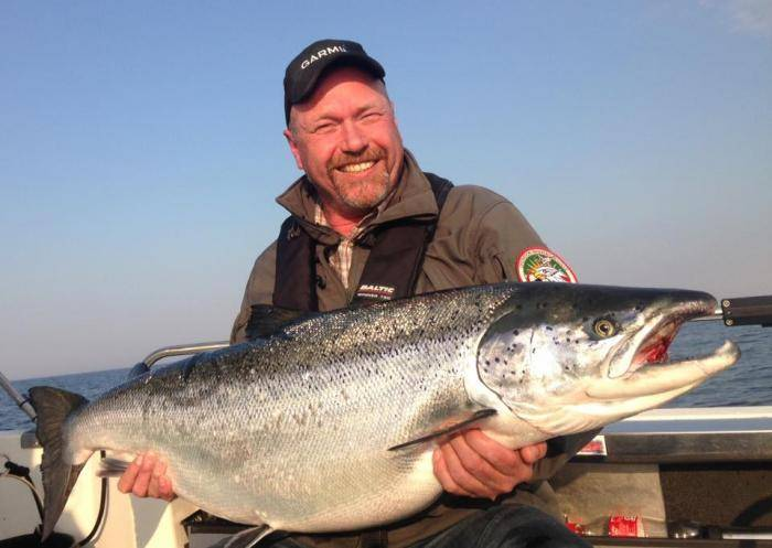 ekse_laks_20_jan_svenstrup_sportsfishing