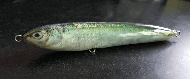 bluepack herring.png