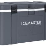 Icemaster Pro – bomstærk køleboks