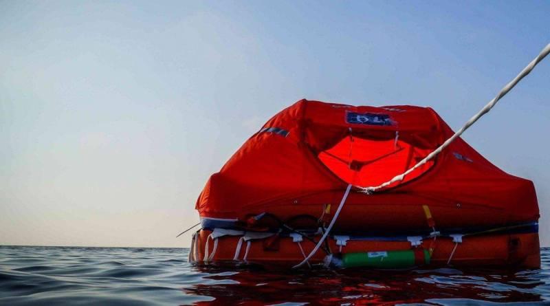Er du godt nok forberedt? Her er 20 gratis artikler om sikkerhed til søs