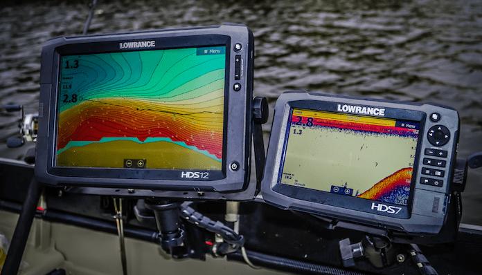 Marineelektronikkens netværk   smaabaadsnyt - alt om småbåde og hvad vi bruger dem til.