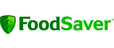 foodsaver.png