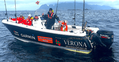 """Mød os på Boat Show – Per """"Verona"""""""