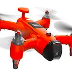 Spry – vandtæt drone