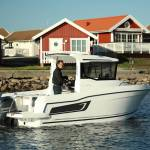Best of Boats – her er vinderne!