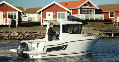Best of Boats – her er vinderne!