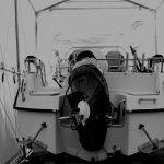 Dancover bådtelt perfekt til vinteropbevaring