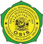 Logo osis