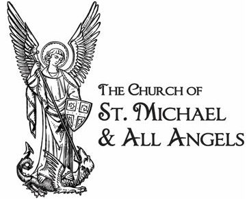 St. Michael & All Angels