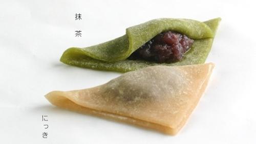 伊丹空港 お土産 おすすめ お菓子2