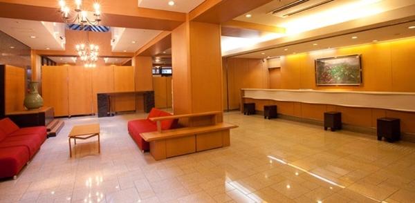 京都駅 周辺 ホテル おすすめ2
