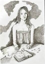 figure-drawing-pen-ink2