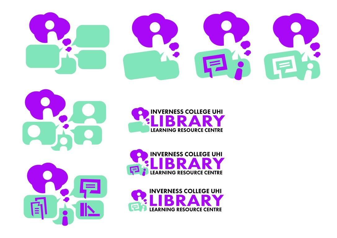 library-logos