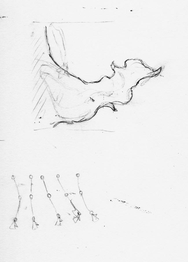 original-sketch5
