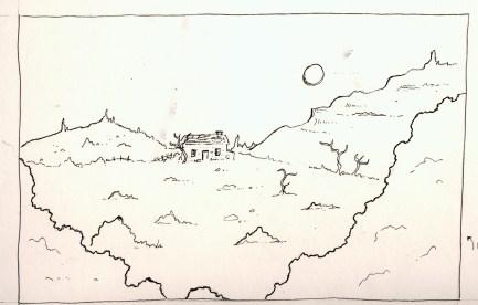 original-storyboard-original-sketch3