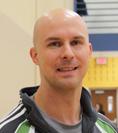 Executive Director Tucker Neale