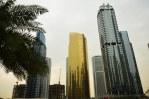 Smaczne Podroze, podroze po swiecie, podroze po polsce, blog podrozniczy, blog turystyczny, samotna podroz, ciekawe miwjsca, przydatne informacje, ceny na swiecie, poarady, gdzie się zatrzymac, jak dojechac do, atrakcje, must see, jedzenie, ciekawostki, gdzie jechać na kolejną podroz, porady, ceny biletow, ceny jedzenia, The Dubai Fountain, The Dubai Mall, Burj Khalifa, Burdż Chalifa, Fontanny Dubaj, najwyzszy budynek swiata