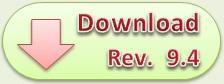 Download Smadav 2009 Rev. 7