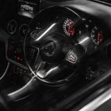 Steering & Suspension System