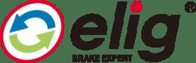 Elig Brake Technologies Corp.