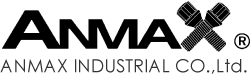 ANMAX INDUSTRIAL CO., LTD.