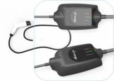 eTreego L1-GW/L1-F2/L1-C1/L1-LUX Portable Charger