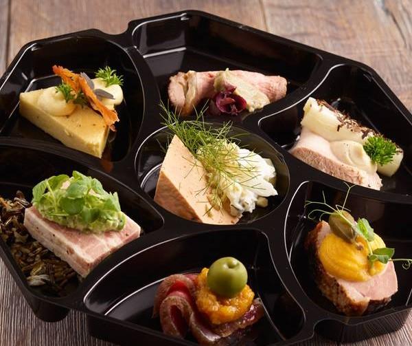 Tapas Restaurant York Pa