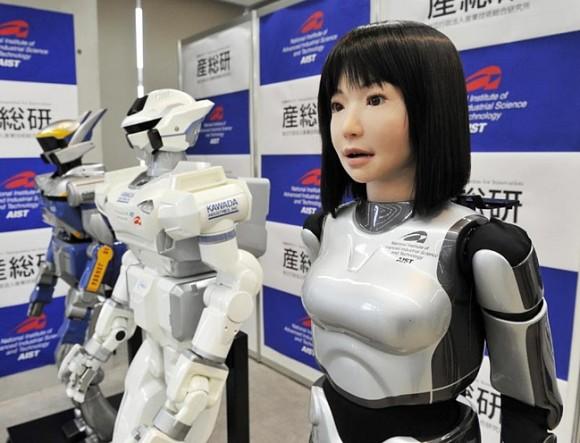 Картинки по запросу японские технологии