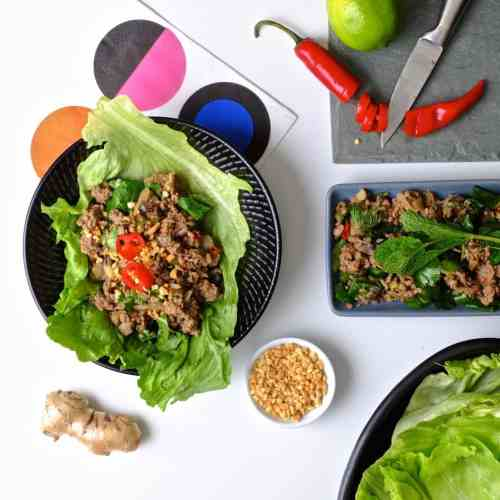 low-carb-san-choy-bow-plated-smaggle-nocap